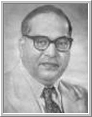 Essay on A Great National Leader of India